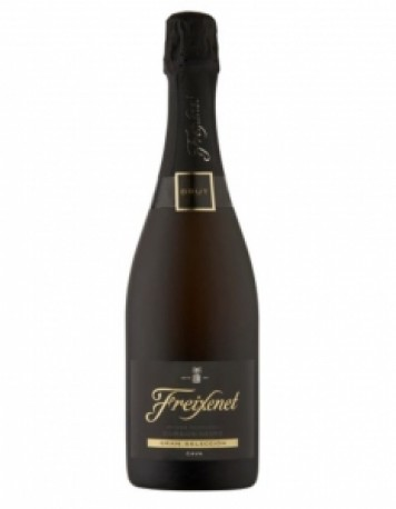 Freixenet Cava - add on item
