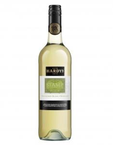 White wine - add on item